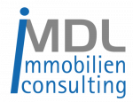 MDL Immobilien Consulting